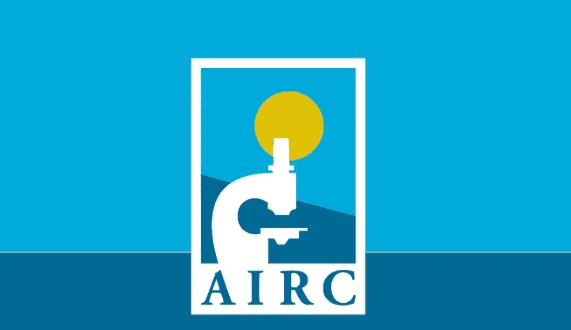AIRC Vasto